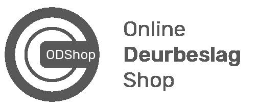 logo Online Deurbeslag Shop