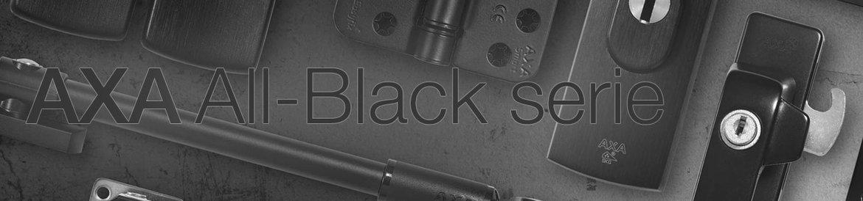 AXA-All-Black