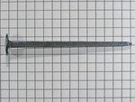 Gesmede spijker 70 mm