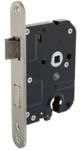 SKG** Veiligheidsslot PC55 mm met afgeronde voorplaat  25 x 174 mm
