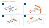 Plankdrager tenti-8 Onzichtbare Montage_