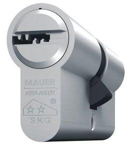 Mauer Cilinder Elite 1 FP2 30/60 SKG**