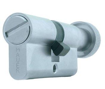 Mauer WC-cilinder 30/30