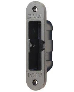 AXA Veiligheidssluitkom 7480