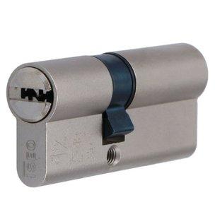 Veiligheidscilinder 30/40 Iseo R7 SKG***