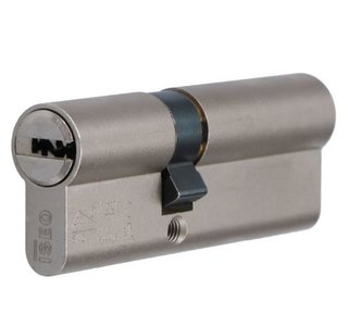 Veiligheidscilinder 35/50 Iseo R7 SKG***