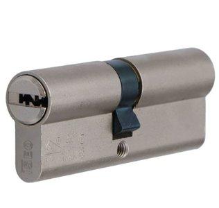 Veiligheidscilinder 40/45 Iseo R7 SKG***
