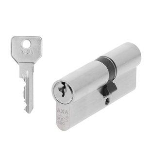 AXA Veiligheidscilinder Security 35/45 SKG**