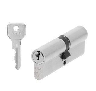 AXA Veiligheidscilinder Security 40/45 SKG**
