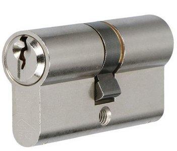 Veiligheidscilinder S2 SKG** 30/30