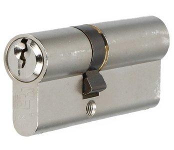 Veiligheidscilinder S2 SKG** 30/45
