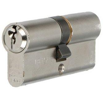 Veiligheidscilinder S2 SKG** 35/35