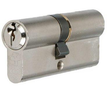 Veiligheidscilinder S2 SKG** 35/40