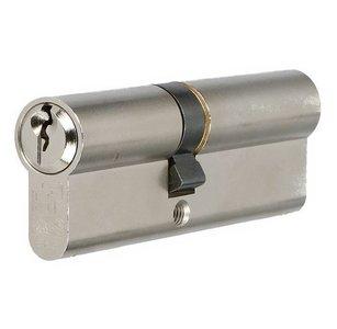 Veiligheidscilinder S2 SKG** 40/50