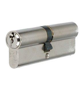 Veiligheidscilinder S2 SKG** 45/50