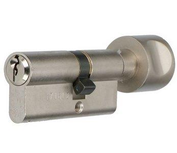 S2 Knopcilinder SKG** 40/30
