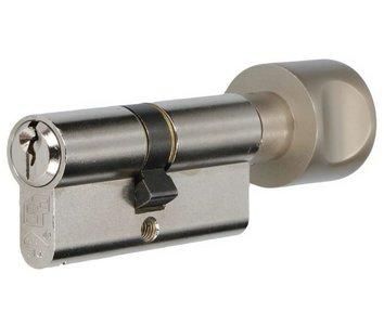 S2 Knopcilinder SKG** 30/35