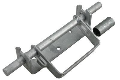 Varkenshok Grendel 250 mm
