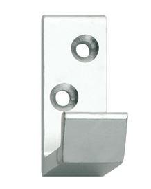 Jashaak zwaar aluminium diagonale Schroefgaten