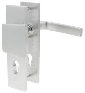 Starx veiligheidsbeslag PC72 SKG*** greep/kruk Kortschild