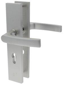 Starx veiligheidsbeslag PC72 SKG*** kruk/kruk