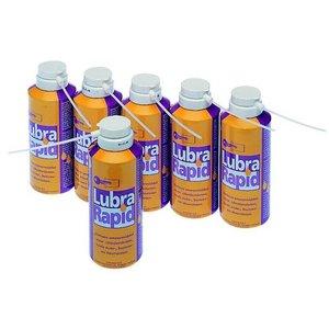 Slotspray Lubra