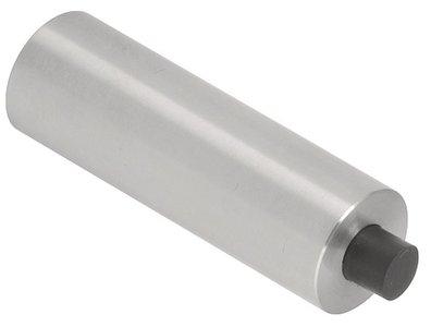 Deurstop BASIC LBPG Mat RVS