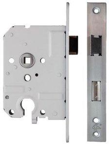 Veiligheidsslot PC55 SKG** Rechthoekige voorplaat