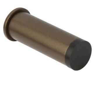 Deurstopper PIET BOON PB75 Brons