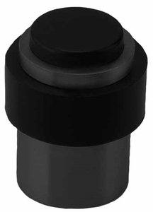 Deurstop BASIC LB30 PVD Gunmetal