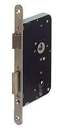 Lips 2422-17U24 SKG** Veiligheidsslot 55 mm