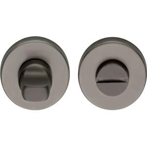 WC-sluiting rond Night