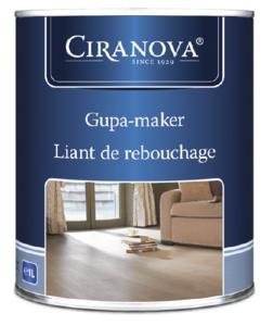 Ciranova Gupa-Maker 1 liter