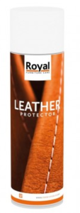 Leather Protector 500 ml