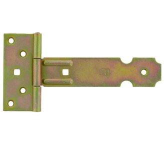 Starx Kruisheng verzinkt 150 mm