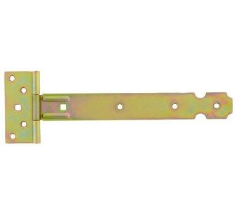 Starx Kruisheng verzinkt 250 mm