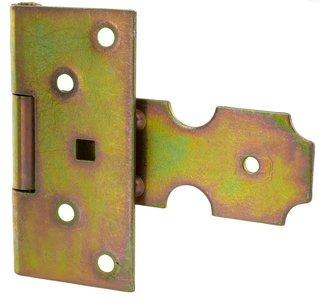 Starx Kruisheng verzinkt 95 mm