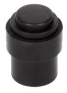Deurstop BASIC LB30 Mat Zwart
