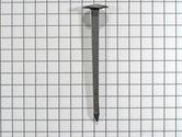 Gesmede-spijker-50-mm