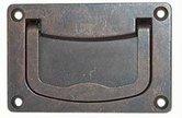 Infreesgreep-donker-brons