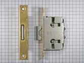 Insteekslot-15-mm-met-rechthkge-messing-voorplaat-(zonder-sleutel)