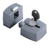 Oplegslot-AXA-SKG*-3015-zilver