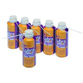 Slotspray-Lubra