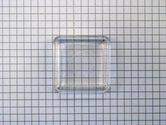 meubelonderzetter-kuntststof-30-x-30-mm