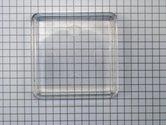 meubelonderzetter-kunststof-50-x-50-mm