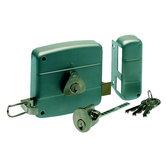 Oplegslot-Cisa-60-mm-DIN-R2