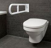Secucare Toilet klapbeugel 60 cm