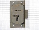 Halfopdekslot-verbronsd-penmaat-15-mm-Links