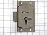 Halfopdekslot-verbronsd-penmaat-15-mm-Rechts
