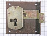 Halfopdekslot-verbronsd-penmaat-50-mm-Links